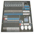 CONTROLADORA DMX MINI 1024