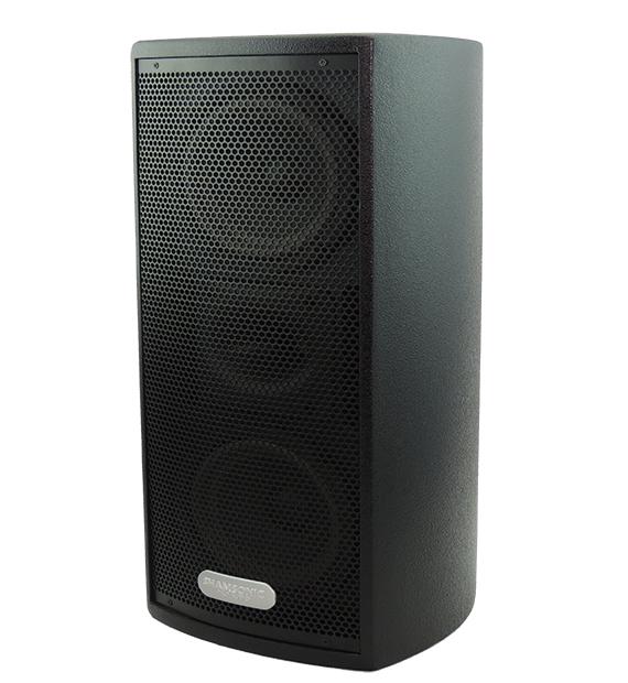 caixa de som para eventos